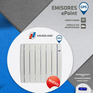 Epoint2