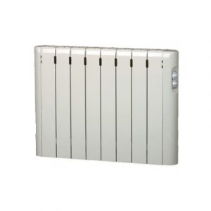 1000w-rc-8-a-emisor-termico-haverland-