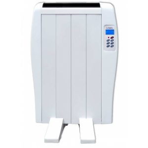 600w-ra-4-emisor-termico-digital-seco-haverland