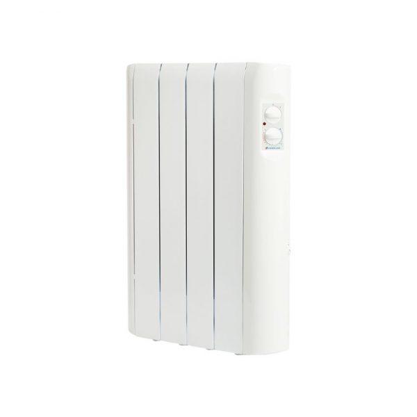 Emisor-Térmico-Analógico-T.-Electrónico-RC-4-A-1