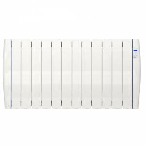 radiador-haverland-rc-12-tt-1500w-31984841z0-07182367