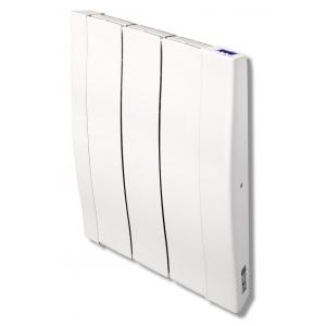 rc3w-450w-emisor-térmico-digital