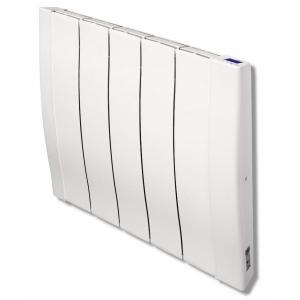 rc5w-800w-emisor-térmico-digital
