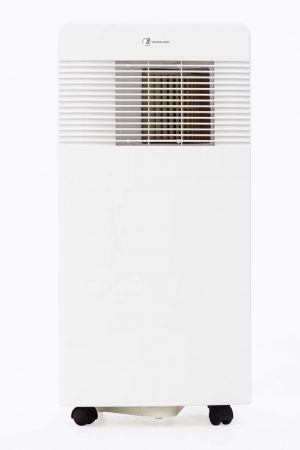 aire acondicionado portatil haverland iglu