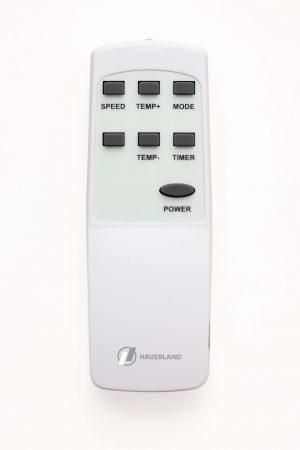 aire acondicionado portatil haverland iglu7_2