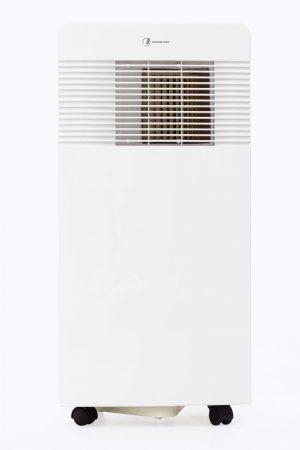 aire acondicionado portatil haverland iglu7_3