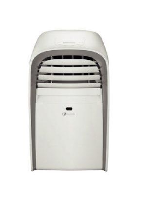 aire-acondicionado-portatil-tac-0719-haverland 600900