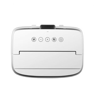 aire acondicionado portatil tac-0719 haverland_3