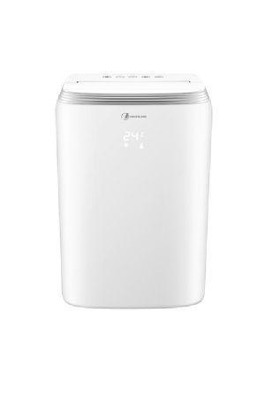 aire-acondicionado-portatil-tac-0919-haverland 600900