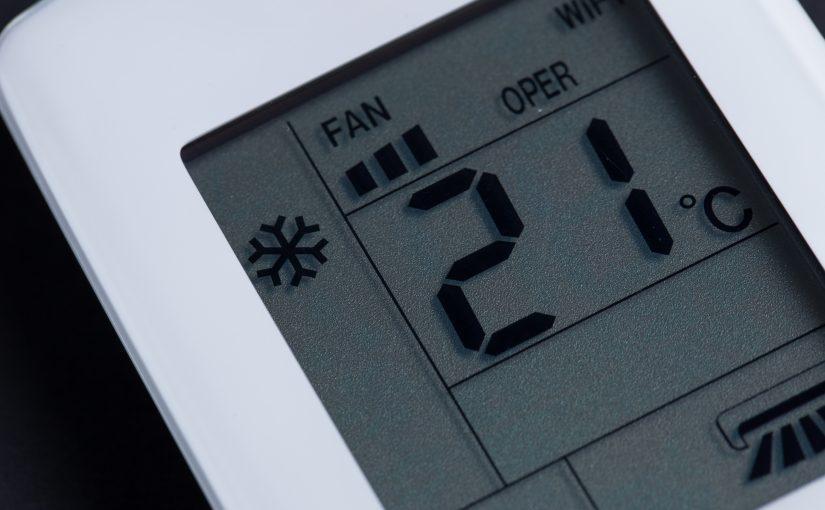 Cómo elegir un climatizador de aire frío